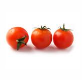 トマトトリオ