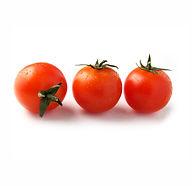 Trio tomate