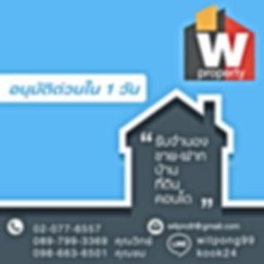 servicee01.jpg