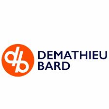 demathieu & bard 2019.png