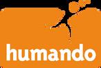 humando_edited.png