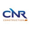 cnr construction.png