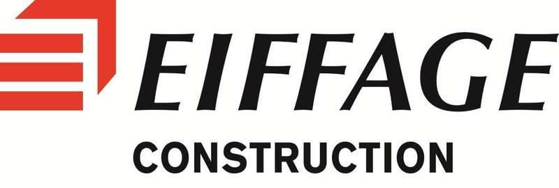 eiffage-construction.jpeg