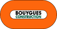 logo-construction_edited.png