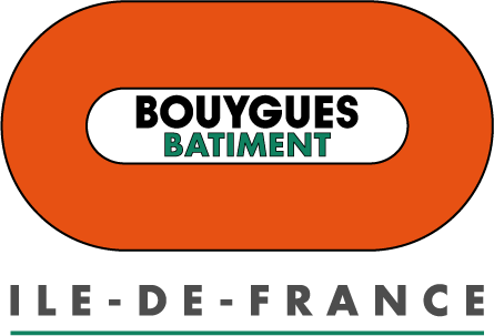 bouygues_batiment_idf.png