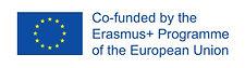 erasmus+ web.jpg
