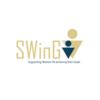 SWinG - Supporting Women in achieving their Goals