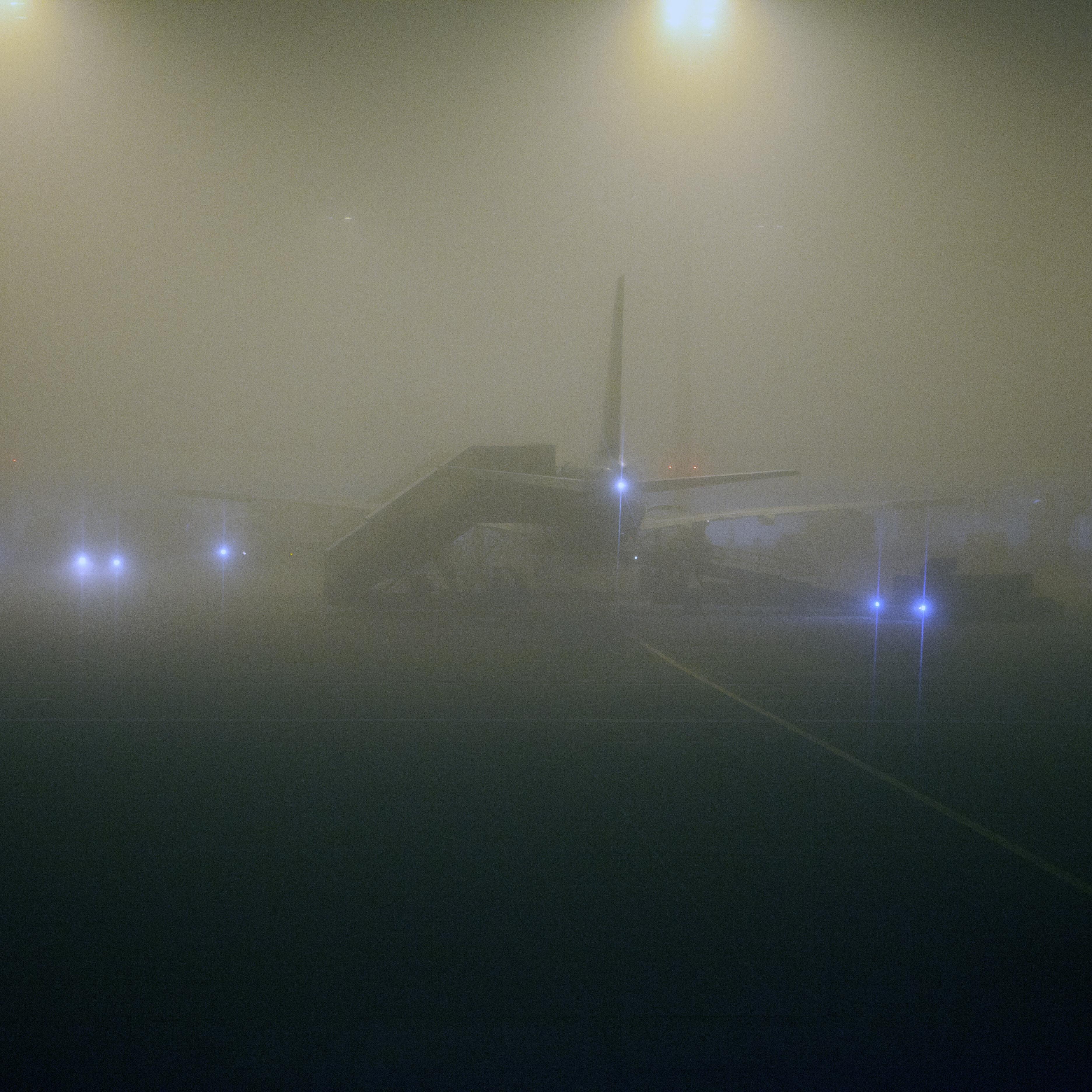 Airport 20111109_4382