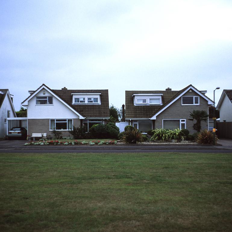 houses 2_