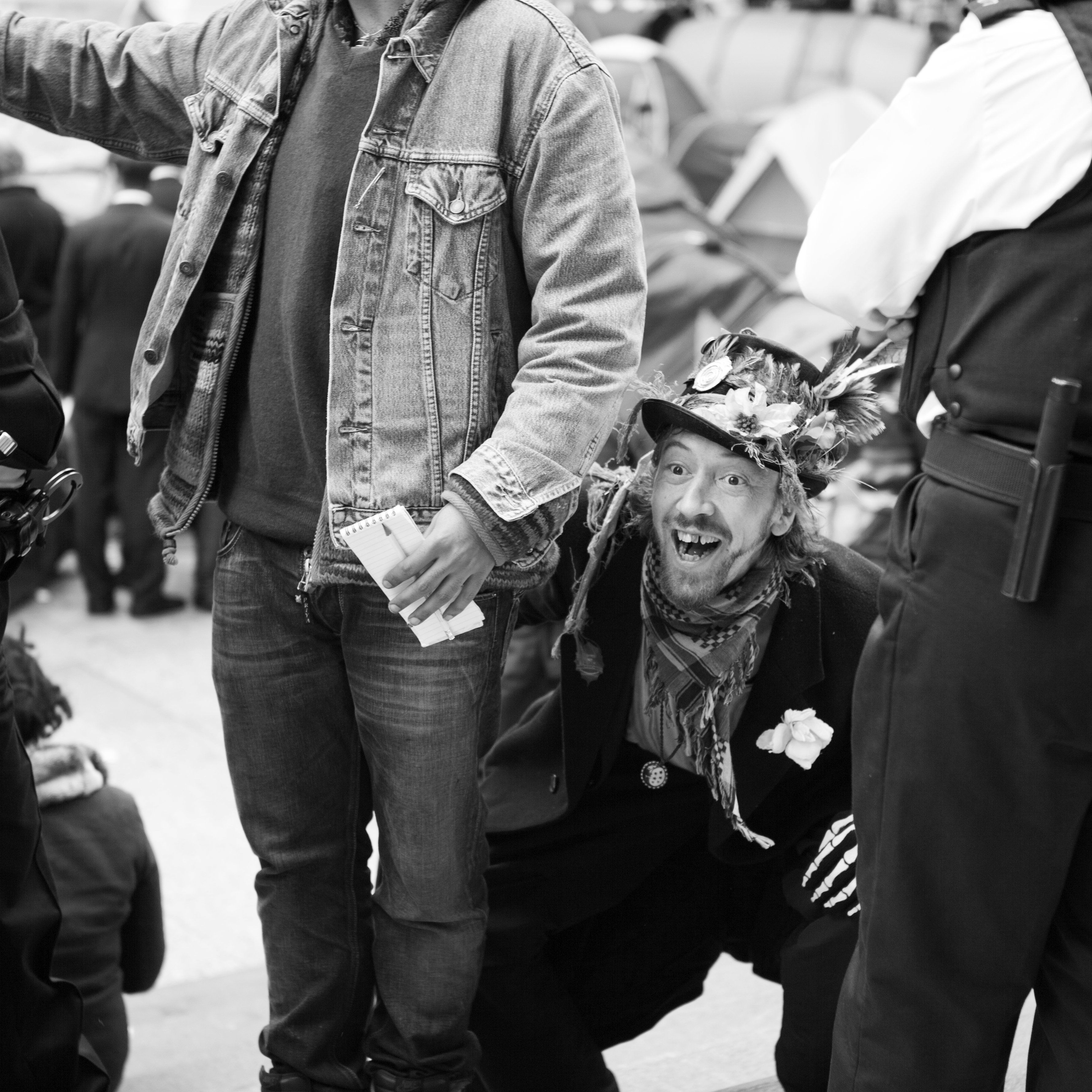 protest 20111031_3924