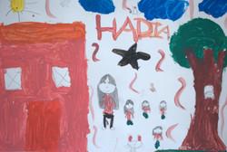 Hadia_7ans_je_rêve_d'être_maitresse.