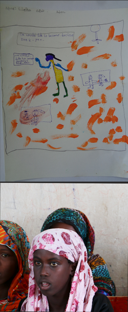 aliadeh6-page001