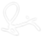 Unterschrift_weiss.png