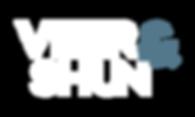 Official Logo - Transparent (CMYK).png