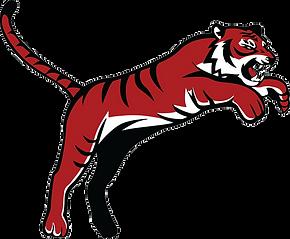 FINAL Crimson Tiger 005.png