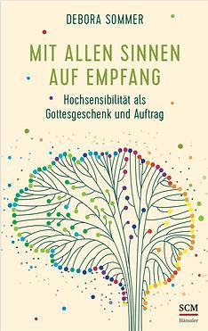 Cover Hochsensibilität.jpg