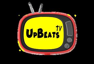 UpBeatsTV_logo-2.png