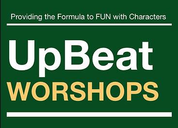 UpBeatWorkshop.jpg