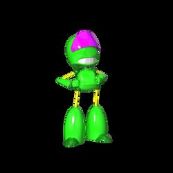 Gizmo3D_pose_Website
