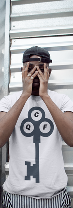 CQF SWAG AVAILABLE SOON