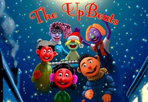 UpBeats Christmas