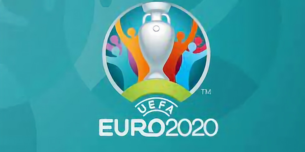 Euro Cup  Final 2021