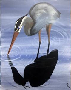 003-Reflection-Heron-3x2-web.jpg