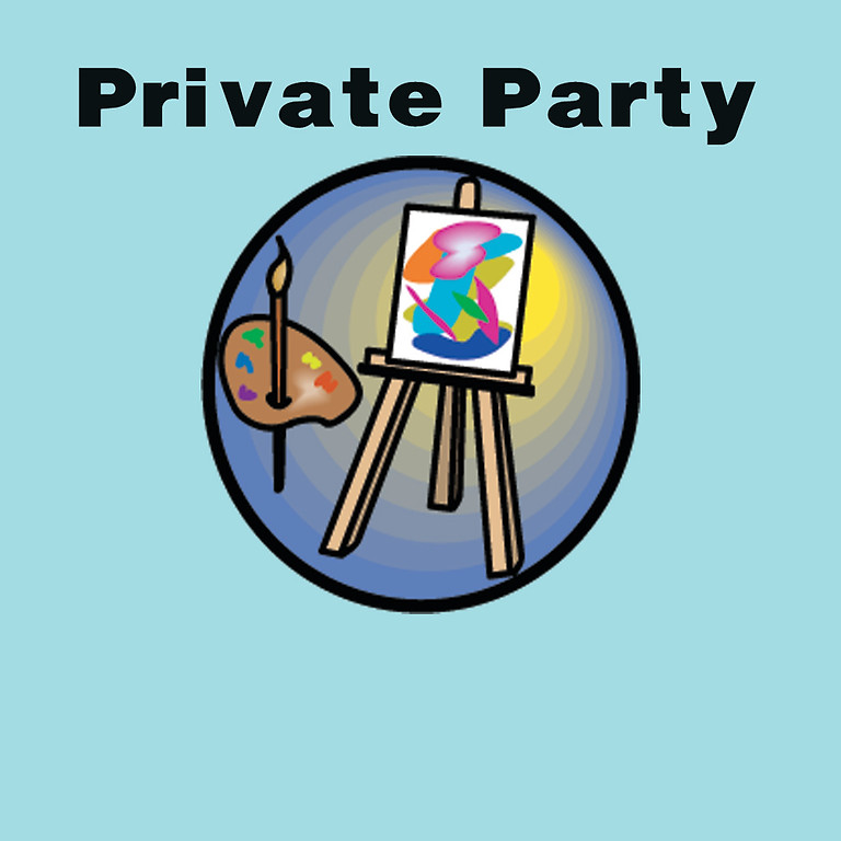 Private Party  - Talavera HOA