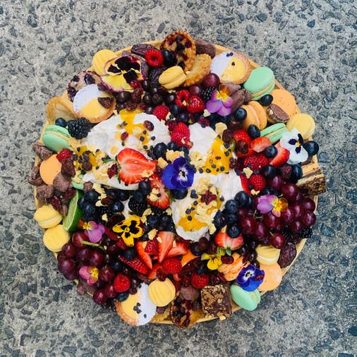 The Ultimate Dessert.jpg