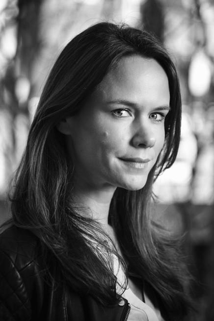 Nathalie Beer