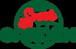 SportsGarden_Logo-2c_Gr.png