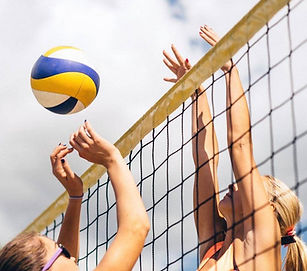 Volley-1.jpeg