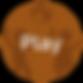 SportsGarden-Play.png