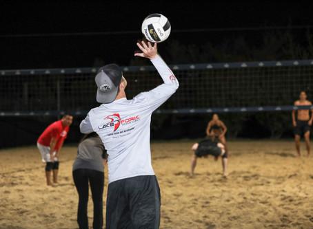 7 Amazing Reasons You Should Create a Company Sports Team