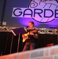 Sports Garden Photo (111).jpg