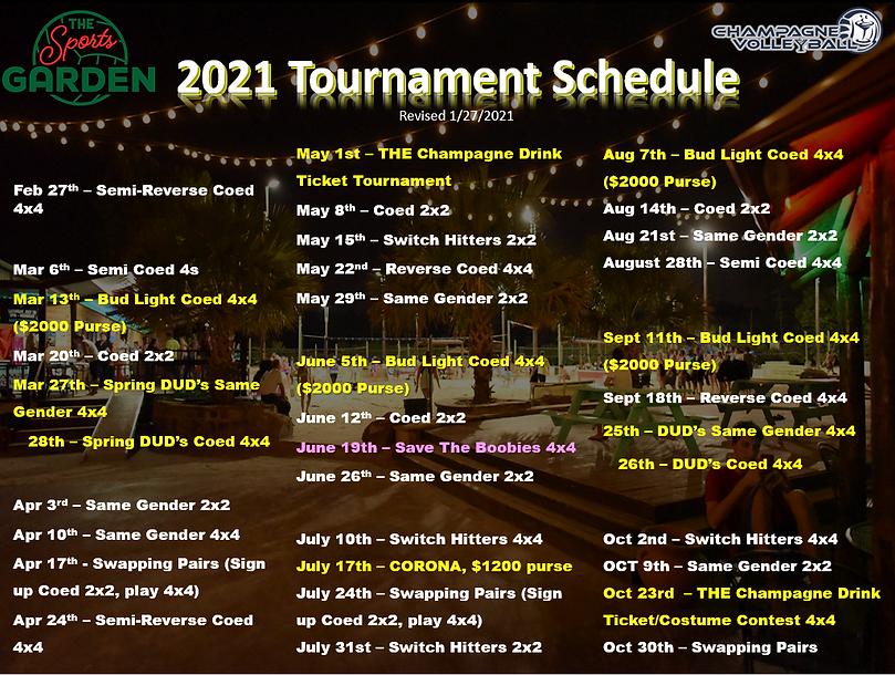 Tournaments-2021-01-27-snip.png