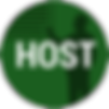 host.png