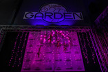 sports garden 17.jpg