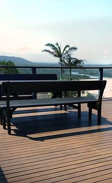 outdoor deck 1.jpg