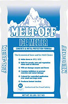 Melt Off - Ice melter.jfif