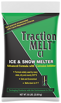 Traction Melt CI.png