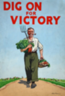 dig on for victory.jpg