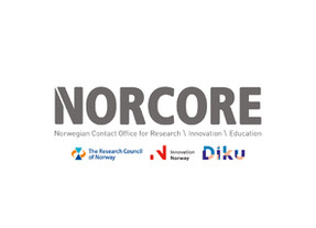 Norcore is hiring a trainee for Autumn 2020