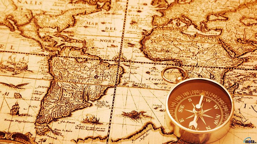 treasure map 3.jpg