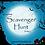 Thumbnail: Halloween Scavenger Hunt (4-6yrs)