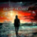 SERGIO MUNAFO' - Light Frames.jpg