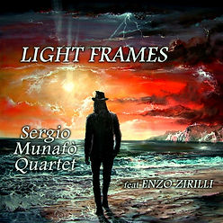 SERGIO MUNAFO' - Light Frames.jpg