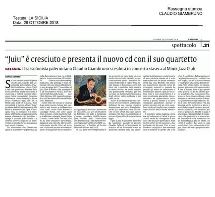 20181026_La Sicilia_Claudio Giambruno-pa