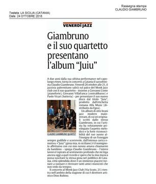20181024_La Sicilia (Catania)_Claudio Gi