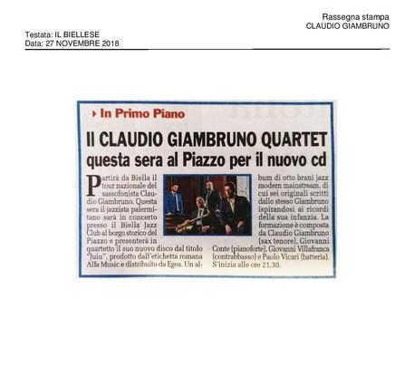 20181127_Il Biellese_Claudio Giambruno-p